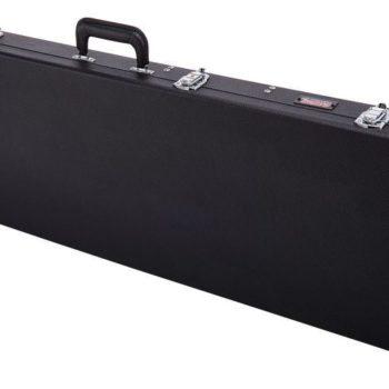 Gator Egitaar koffer - black