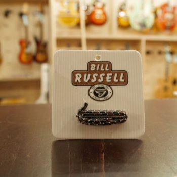 Dunlop Bill Russell original elastic capo