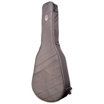 Guild Guild Deluxe Acoustic Gig Bag Orchestra/Dreadno