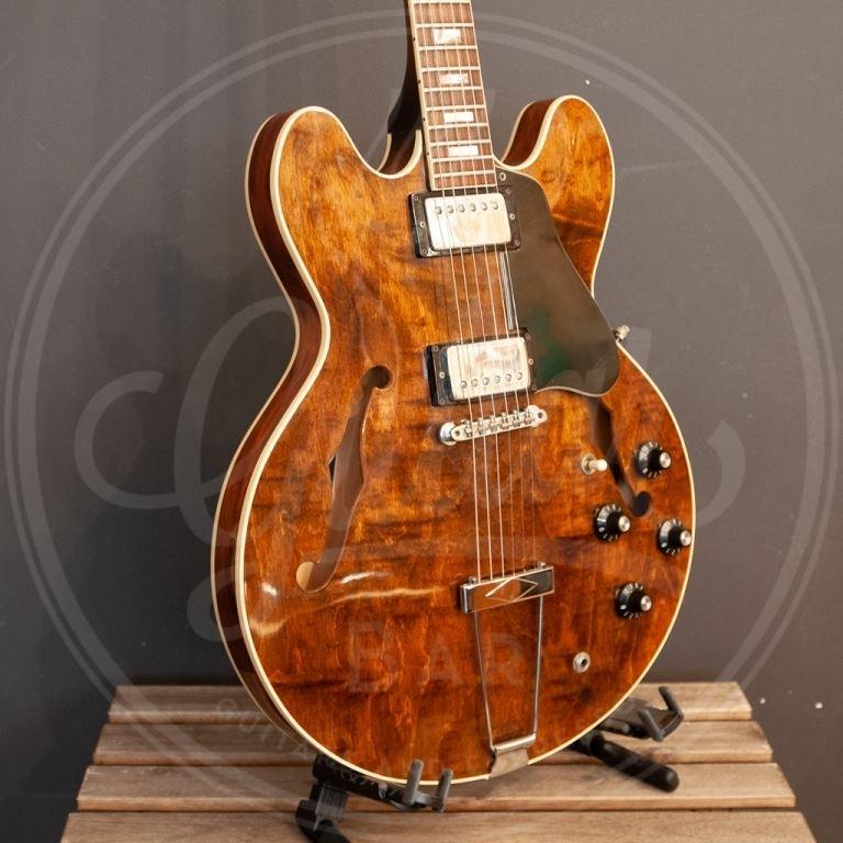 Gibson ES335 1972