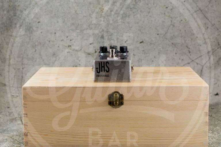 JHS Firefly