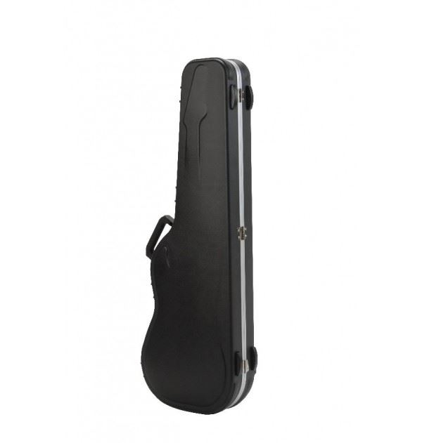 SKB shaped standard electric case