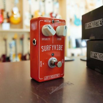 Surfy Industries surfy vibe