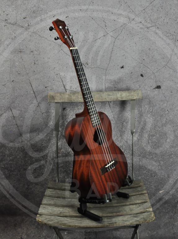 Aleho tenor ukulele