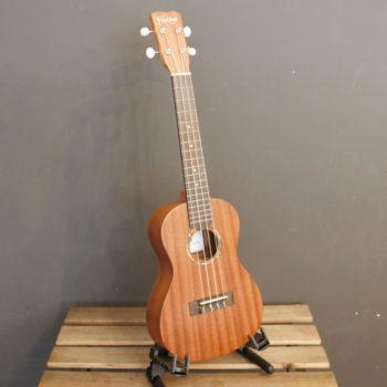 Cordoba U1 concert ukulele