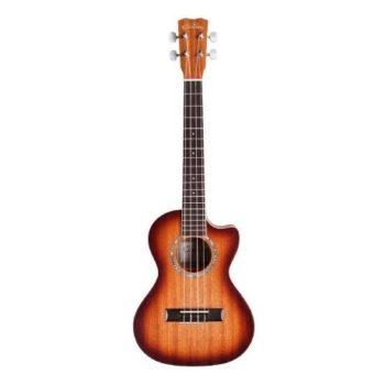 Cordoba 15TM tenor ukulele