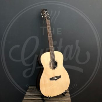 Tanglewood Java series OM