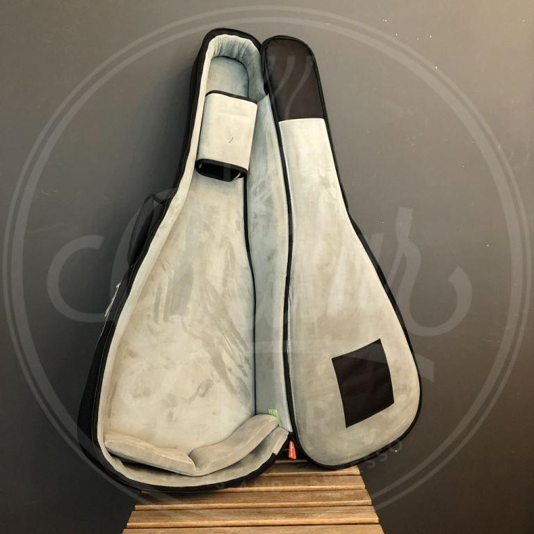 Tanglewood Coda Professional 40mm padded Gigbag Acoustic
