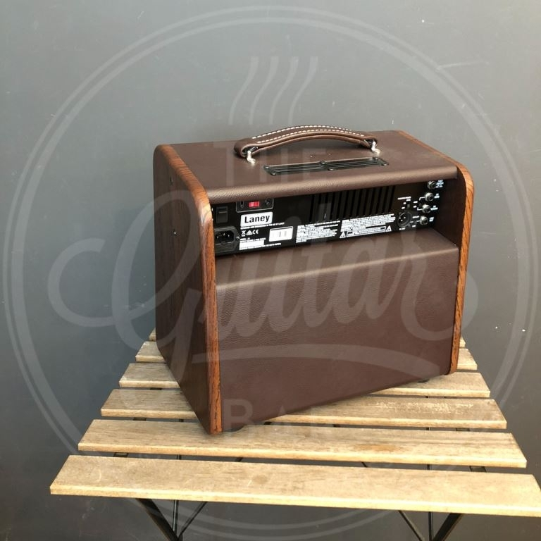 Laney A-series A1 120w acoustic combo