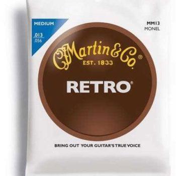 Martin retro 13-56