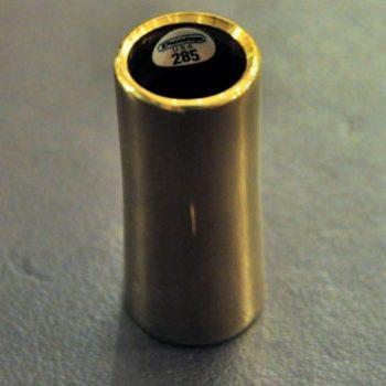Dunlop Eric Sardinas 19x22, 9x56.5mm