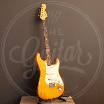 Fender Stratocaster 1976