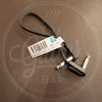 EBS patch kabeltjes 28cm