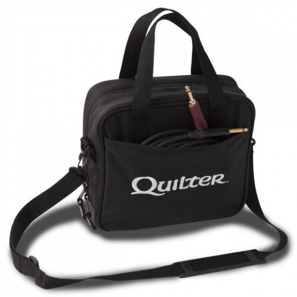 Quilter DELUXE BAG BLOCK