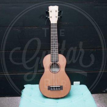 Cordoba 24S sopraan ukulele