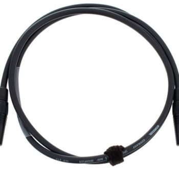 Cordial speakerkabel 1.5 Jack-jack