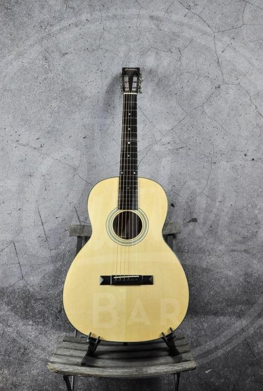 Eastman E10 00-model 10