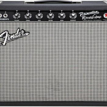 FenderPrinceton 65