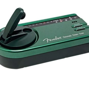 Fender Ecotuner (windup)