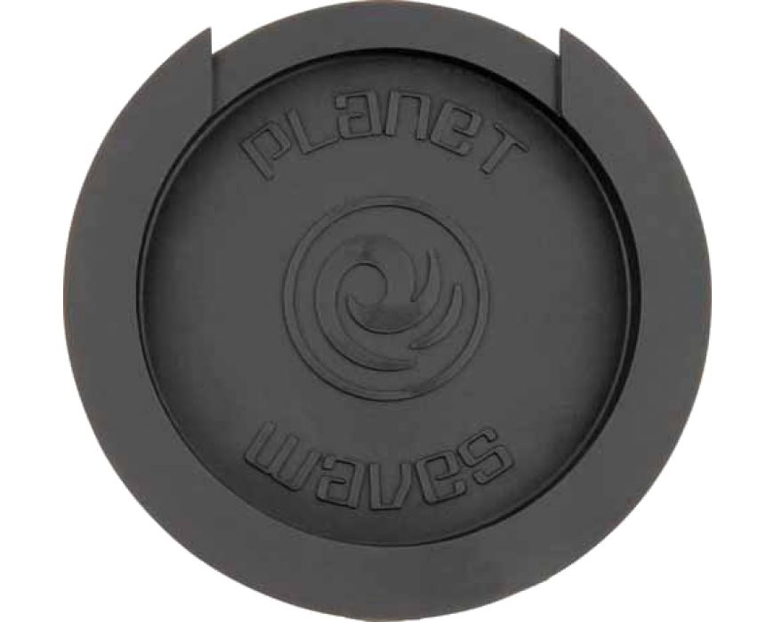 Planetwave airlock 10cm