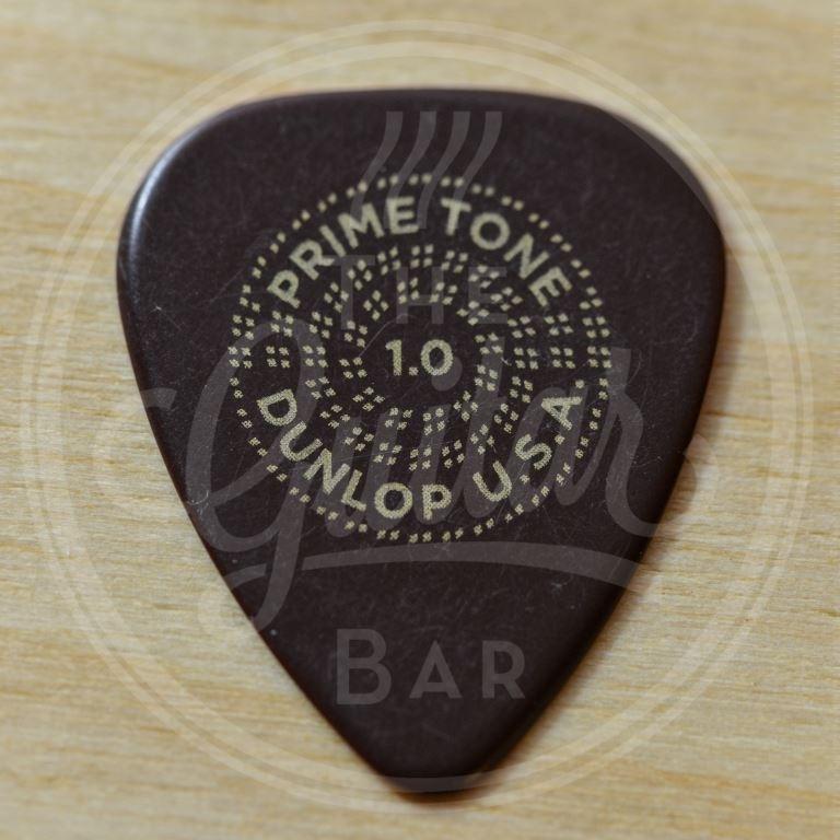 Dunlop Primetone - Verschillende diktes