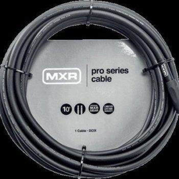 MXR 6MTR R/R