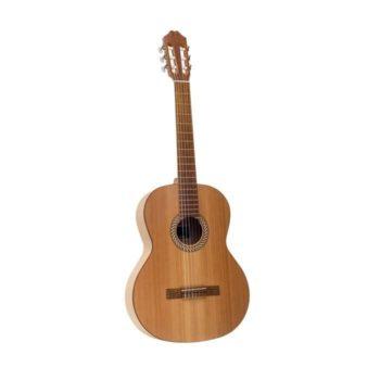Juan Salvador 1C klassieke gitaar 4/4