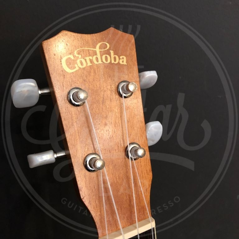 Cordoba 15CM concert ukulele