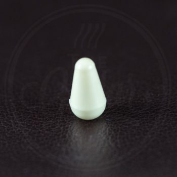 switch cap Strat, california, fits 3,5mm blade