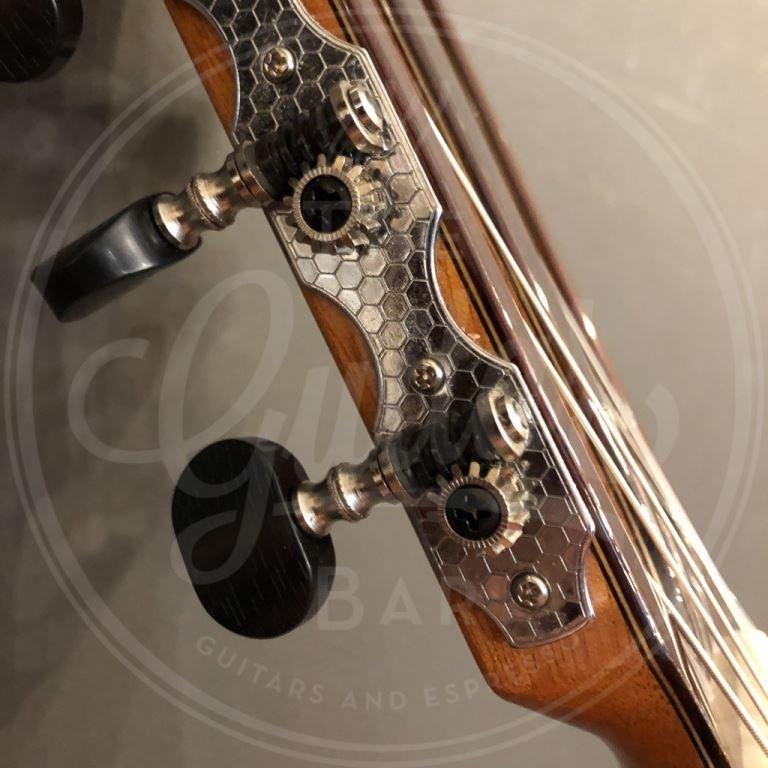 Cordoba Fusion 12 Maple