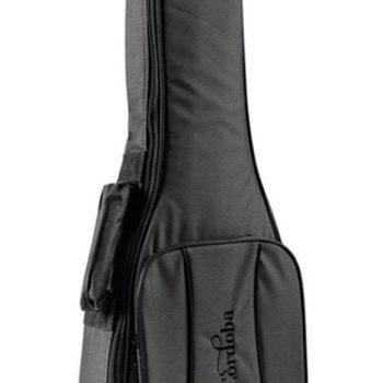Cordoba dlx gigbag tenor ukulele