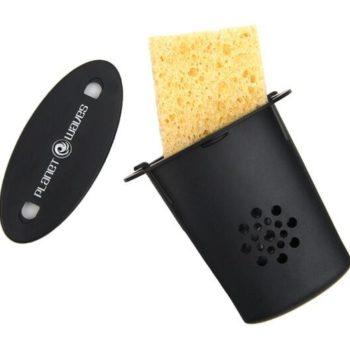 D'Addario soundhole humidifier