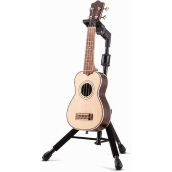 HERCULES Ukulele Stand, AGS