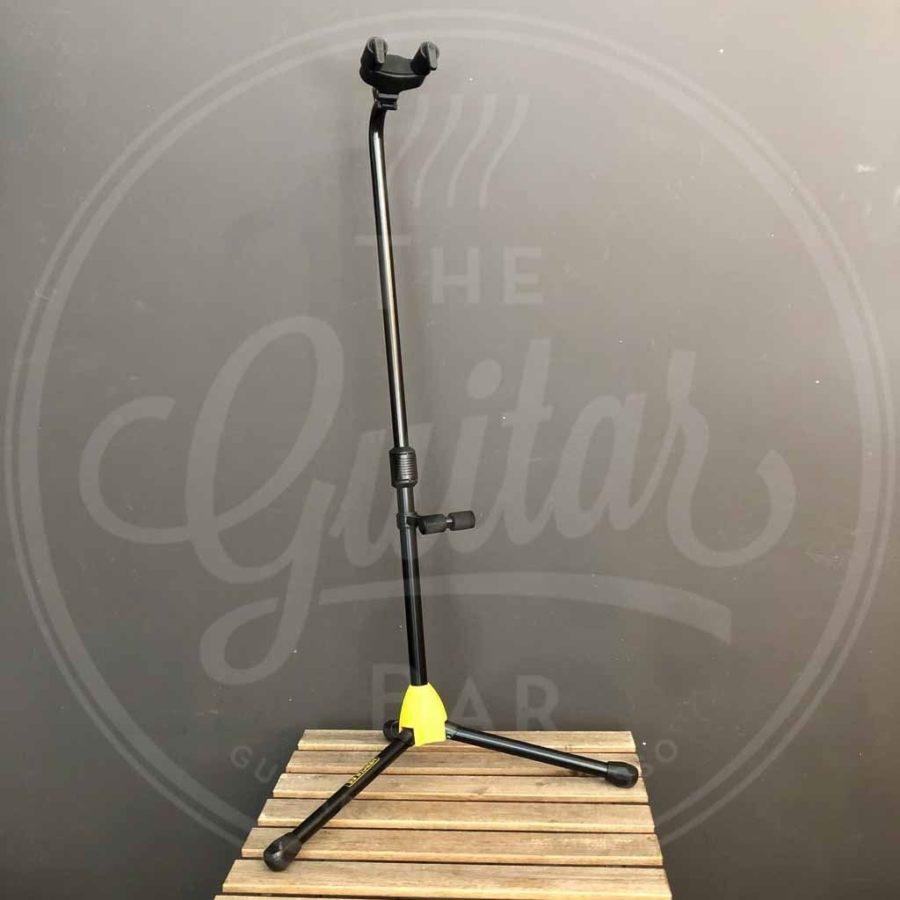 Hercules Guitar Stand, AGS Plus