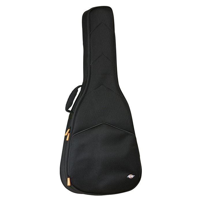 Coda tas voor electric bass