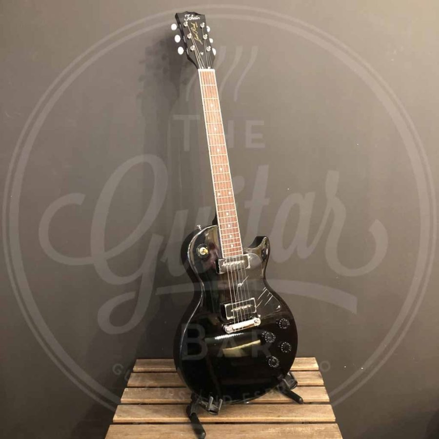 Tokai LSS58 black (Tokai China)