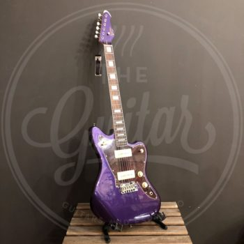 Revelation RVJT Vibrant series purple