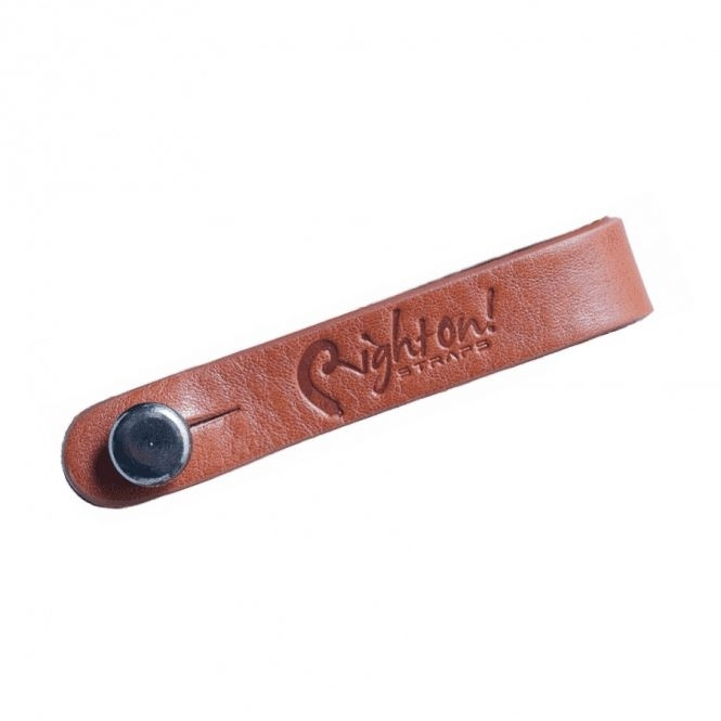 Righton Neck Strap Link - various colours