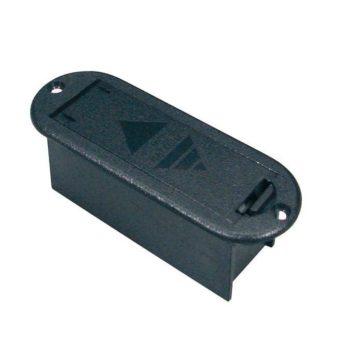 Boston battery holder (without srews)