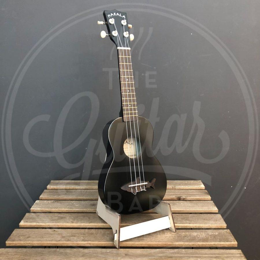 Mahalo ukulele stand