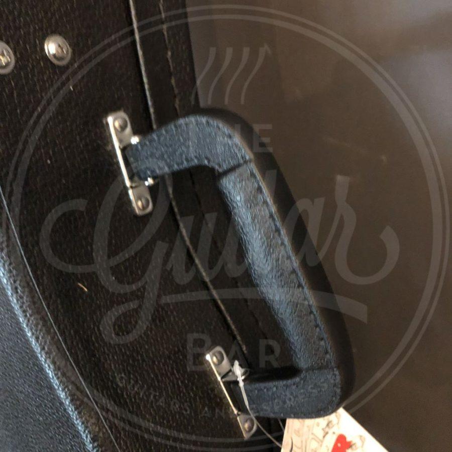 Gator Eco LP koffer black