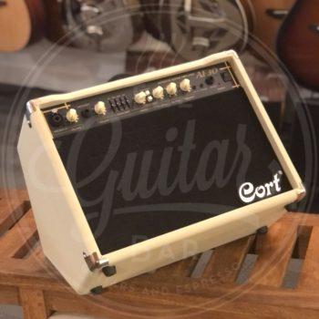 Cort Acoustic guitarcombo, AF30, 30W