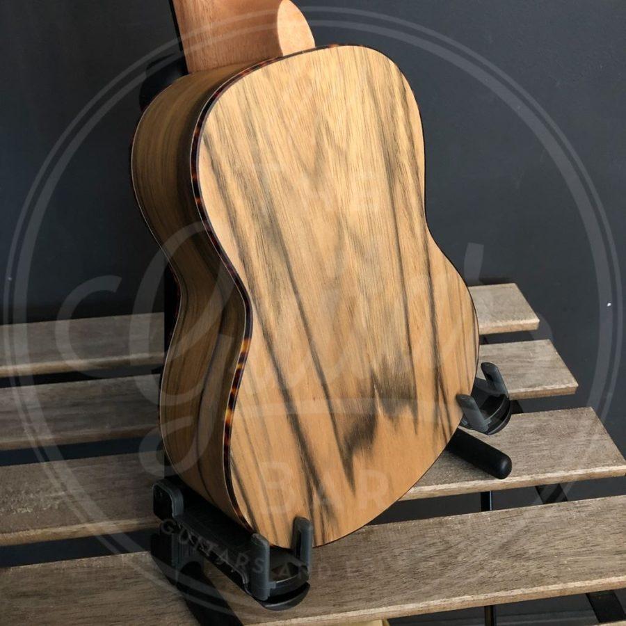 Korala performer Series soprano ukulele