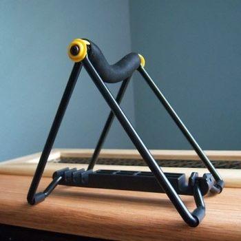 Hercules Maintenance Neck Cradle