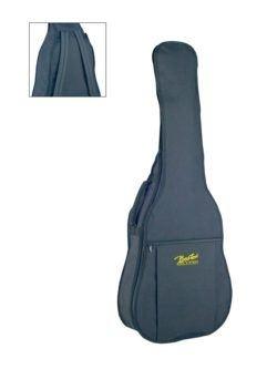 Boston 1/4 size bag classic guitar